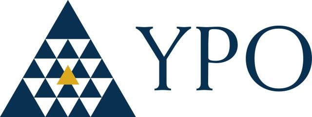 new_ypo_logo