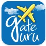 Gate-Guru-icon_-150x150