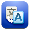GoogleTranslate icon