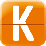 kayak_icon 2