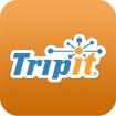 tripit large
