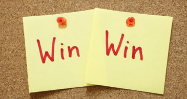win-post-its